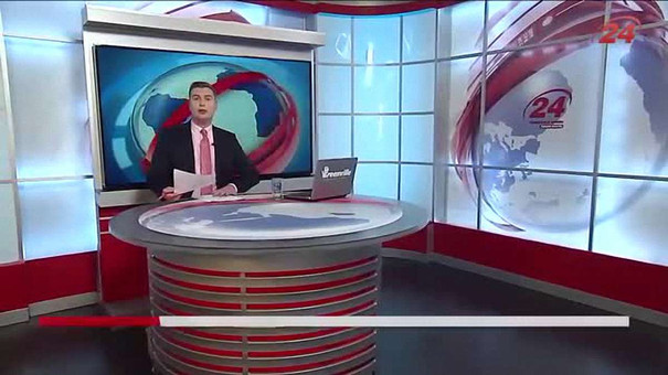 Головні новини Львова за 22 квітня