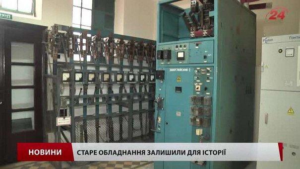 Львівськими трамваями керуватиме обладнання за ₴70 млн