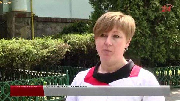 Семеро мешканців Львівщини отруїлись сирими яйцями
