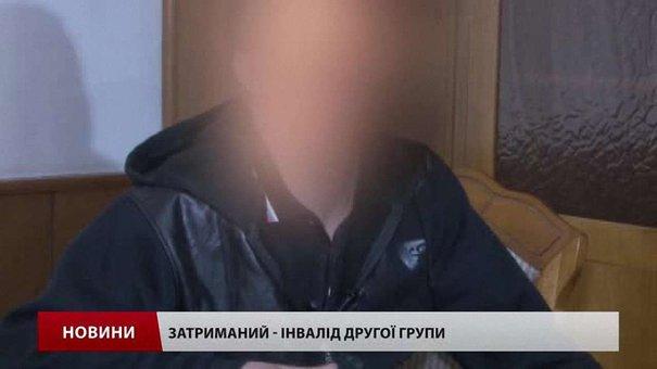 У Львові жінка застрягла у ліфті будинку через крадія ліфтових котушок
