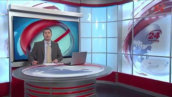 Головні новини Львова за 16 травня