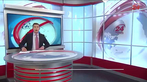 Головні новини Львова за 18 травня