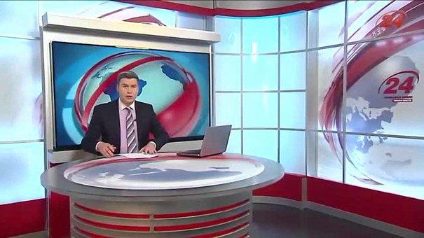 Головні новини Львова за 20 травня