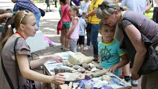 У Львові проведуть ярмарок професій для дітей