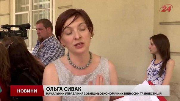 21 червня Львів подасть заявку в Мінрегіонбуд на кредит для рекультивації сміттєзвалища