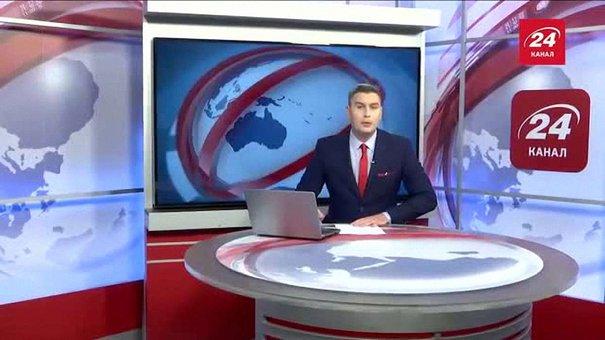 Головні новини Львова за 9 вересня