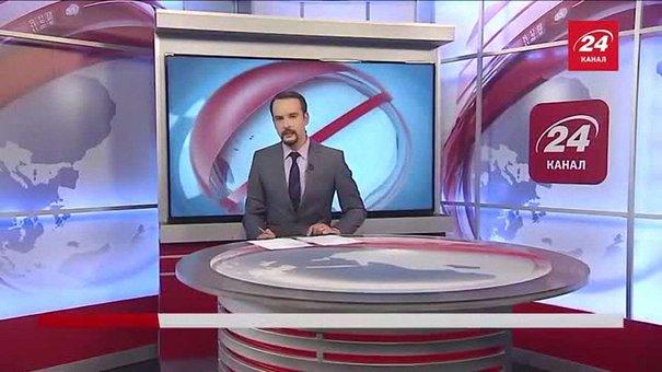 Головні новини Львова за 5 жовтня