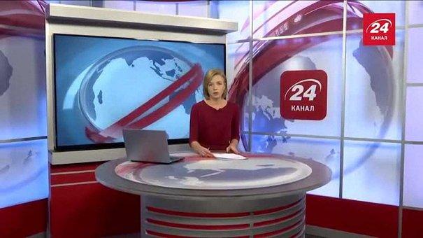 Головні новини Львова за 6 жовтня