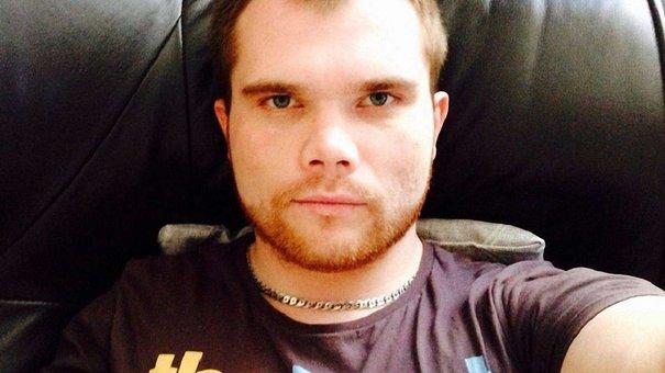 Поліція затримала винуватця смертельної ДТП під Львовом