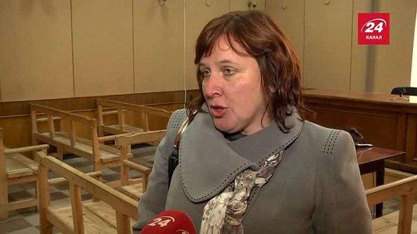 На Львівщині громада звинувачує сільського голову в махінаціях під час будівництва дитсадка