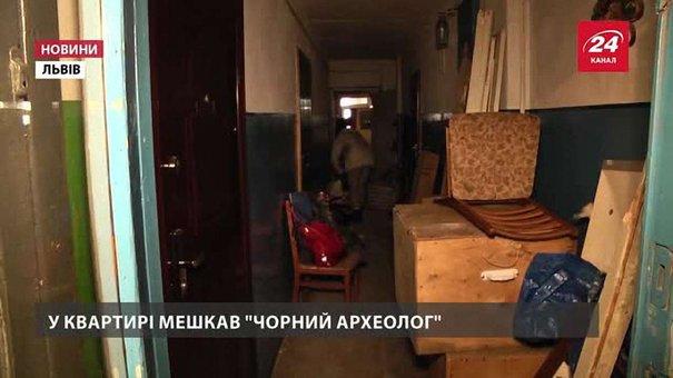 У Львові створили комісію з оцінки збитків внаслідок вибуху в багатоповерхівці
