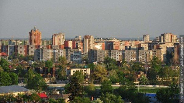 Львівська міськрада виділила  ₴4,2 млн на підтримку сімей бійців АТО
