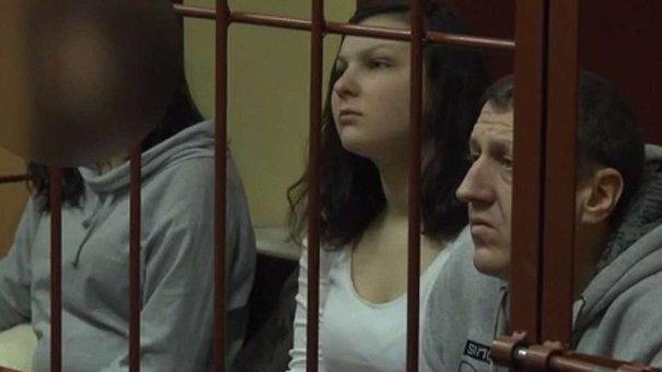Іноземця, який намагався вивезти з Львівщини чужу дитину за кордон, посадили на 6 років