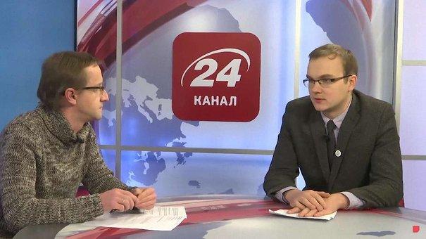 Що з'явиться на місці СІЗО у центрі Львова?