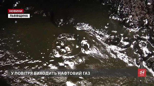 Борислав може стати першим в Україні енергонезалежним містом