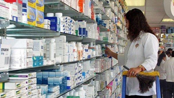 Мешканці Львівщини вже можуть отримати безкоштовні ліки у аптеках