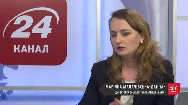 «Львів'яни завжди схильні до критики»
