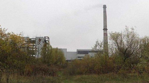 Сміттєпереробний завод зведуть на території Львова