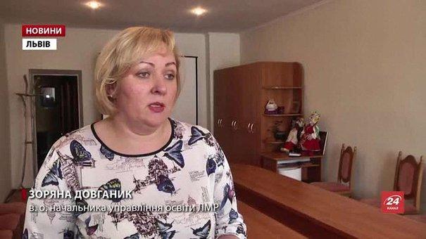 В електронній реєстрації до львівських дитсадків виявили 1,5 тис. фіктивних заяв