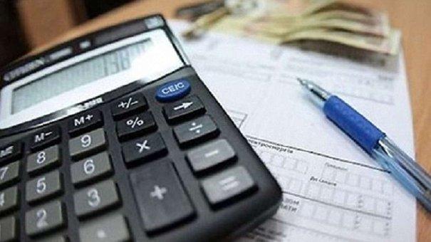 Платіжки за травень львів'янам прийдуть без урахування субсидій
