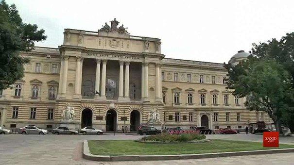 У львівських ВНЗ зросла ціна навчання