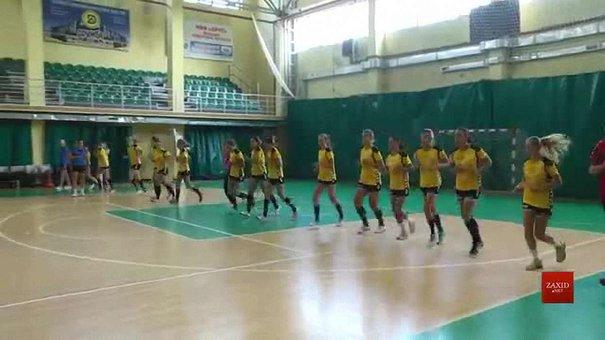 Львівська «Галичанка» хоче підтвердити чемпіонський титул без кількох ключових гравців