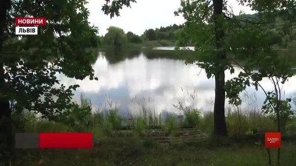 Громада Лисиничів хоче повернути стави агрофірми «Провесінь» у спільне користування