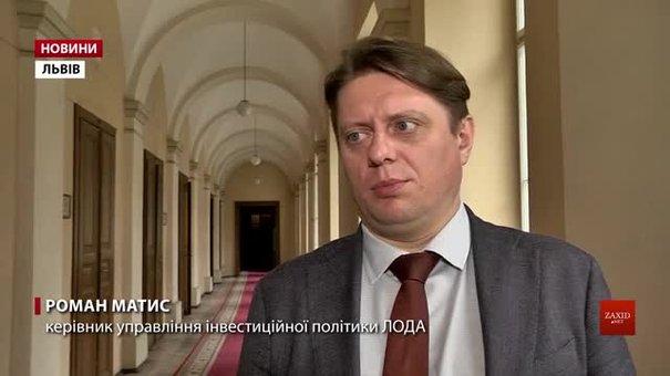 Порошенко приїде на відкриття заводу на Львівщині