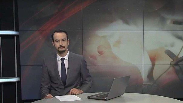 Головні новини Львова за 29 серпня
