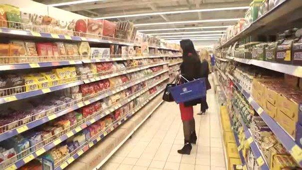 Компанія «АТБ» розширює мережу магазинів