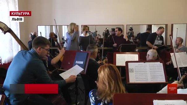 У Львові в проекті сестер Тельнюк зазвучать історії очевидців розстрілів на Майдані