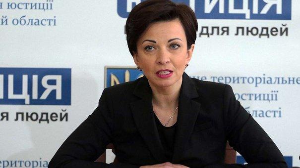 Майже 1700 осіб зі Львівщини опинились у відкритому реєстрі неплатників аліментів