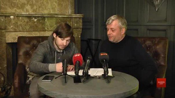 Екс-гравець ФК «Карпати» Володимир Гудима пробачив клубу борг у $74 тис.