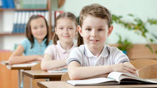 Львівська мерія уклала перелік територій, які обслуговує кожна школа