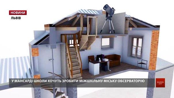 Львів'яни подали на громадський бюджет майже удвічі менше ідей, аніж торік