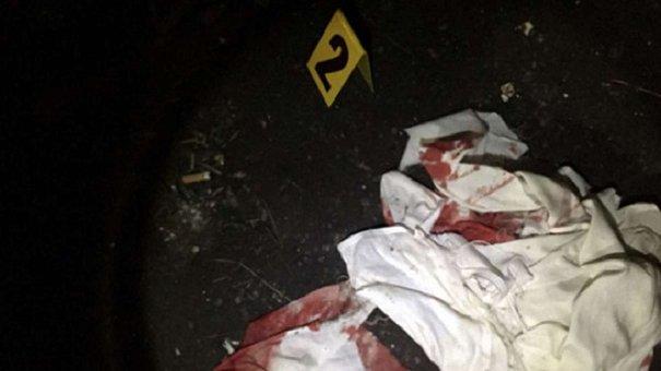 Справу щодо чотирьох нападників на ромський табір у Львові передали до суду