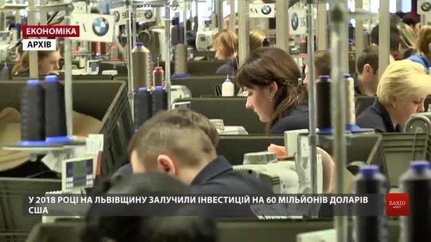 Львів прийме 18 міжнародний Економічний форум
