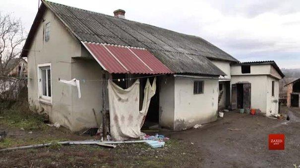 У селі поблизу Львова літнє подружжя вчаділо насмерть через саморобний обігрівач