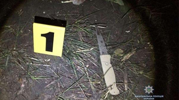 Справу про напад і вбивство у ромському таборі у Львові передали до суду