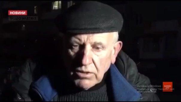 Водія маршрутки, котрий збив школярку у Львові, затримали