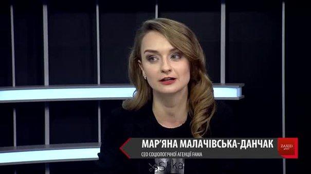 «Ми лише тепер розуміємо, що свою виборчу кампанію Зеленський почав ще у 2016 році»