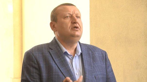 Ініціатори відставки Садового відмовились від своїх намірів