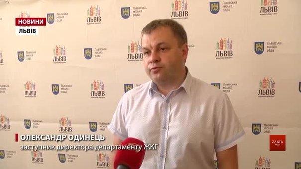 Депутати ЛМР виділили 37 млн грн теплопостачальним підприємствам міста