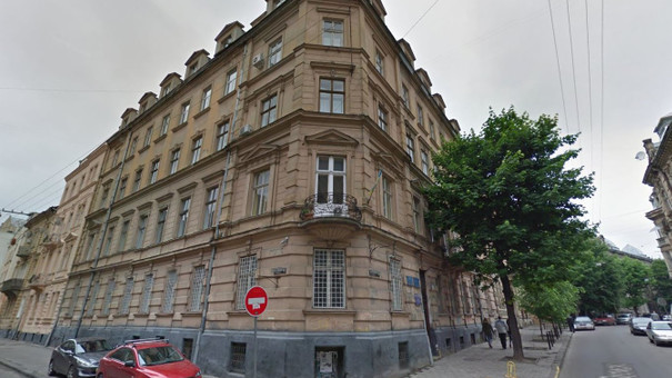 З львівського суду зникли докази у справі про хабарництво відомої лікарки