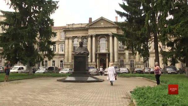 Львівських медиків змусять платити податок у Великий Любінь