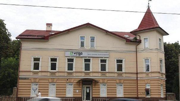 У Львові відбулося виїзне засідання виконкому щодо будинку Терлецького