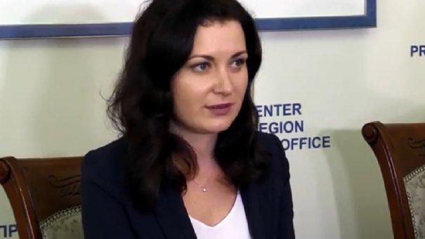 Львівська прокуратура підозрює у корупції керівництво десяти лікарень