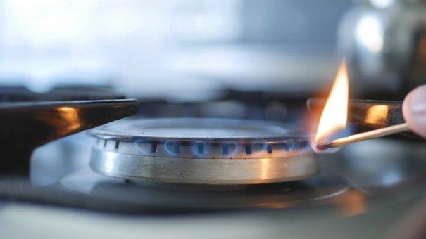 У Львові від отруєння чадним газом загинула 62-річна жінка