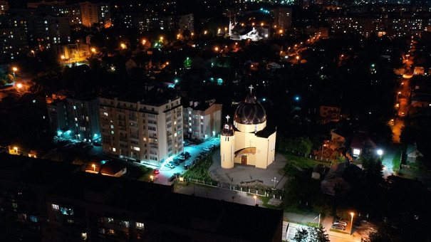 Головні новини Львова за 17 червня
