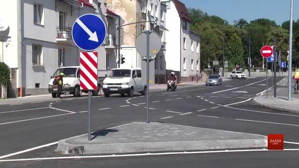 Автостанцію №4 планують перенести з вул. Шевченка